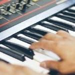 keyboard thumb