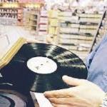 vinylresurgence thumb